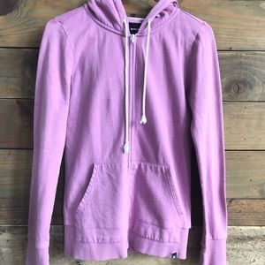 Hurley Hooded Sweatshirt